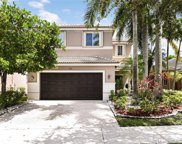 596 Conservation Dr, Weston image