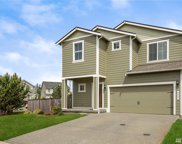 2007 193rd St E, Spanaway image