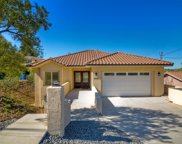 2278 Johns View Way, Spring Valley image