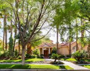 2210 CHATSWORTH Court, Las Vegas image