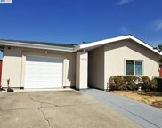 14750 Wiley St, San Leandro image