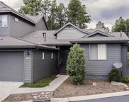 3765 S Brush Arbor, Flagstaff image