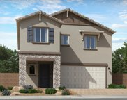 4420 S 115th Way, Mesa image