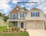 2230 Cologne  Lane, Indian Land image