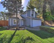 381 Waterview Pl, Bay Point image