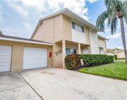 6490 Cape Hatteras Way Ne Unit 4, St Petersburg image