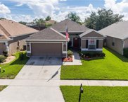 2655 Bellewater Place, Oviedo image