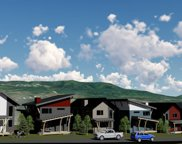 1907 Indian Trail, Steamboat Springs image