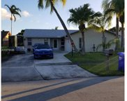 7608 Sw 8th Ct, North Lauderdale image