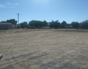 3866 Ryan Ave, Kingman image