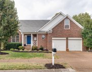 1237 Summer Haven Cir, Franklin image