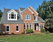 46441 MONTGOMERY PLACE, Sterling image