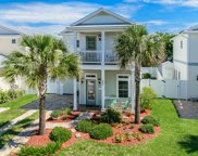 232 SOUTH ST, Neptune Beach image