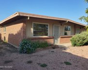 1222 W Pelaar, Tucson image