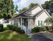 970 Harbor Oaks Drive, Charleston image