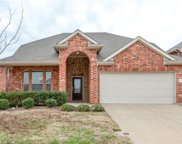 2047 Jack County Drive, Forney image
