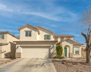 512 Red Shale Court, Henderson image