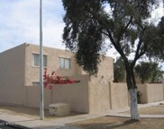 4042 S 44th Way, Phoenix image