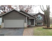 2158 129th Lane NW, Coon Rapids image