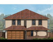 566  Willow Ridge Court, Folsom image