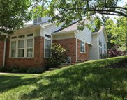 133 Chesterfield Bluffs, Chesterfield image