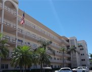 5623 80th Street N Unit 402, St Petersburg image