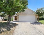 4816 Bridle Path, Fort Worth image