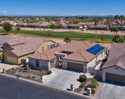 2349 N 164th Drive, Goodyear image