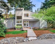 3110 220th Place SE, Sammamish image