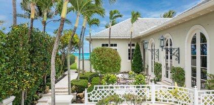 11432 Turtle Beach Road, North Palm Beach