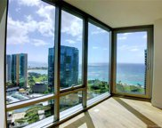 1001 Queen Street Unit 3406, Honolulu image