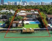6440 N Bay Rd, Miami Beach image