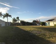 4916 SW 8th CT, Cape Coral image