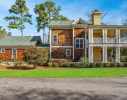 42 St Phillips  Boulevard, Beaufort image