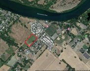 4.36 Acres Rupert Rd, Anderson image