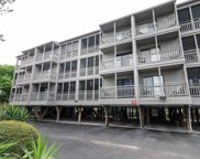 9581 Shore Dr. Unit 216, Myrtle Beach image