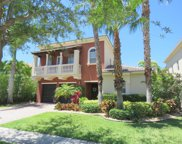 9184 Nugent Trail, West Palm Beach image