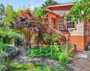 17580 Orchard  Avenue, Guerneville image