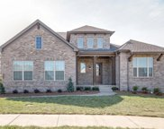801 Walridge Court, Lot 81, Nolensville image