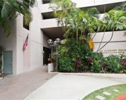 1848 Kahakai Drive Unit 2307, Honolulu image