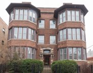 939 West Ainslie Street Unit 2E, Chicago image