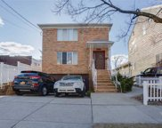 149-44 12th Road  Road, Whitestone image