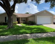 1030 Malletwood Drive, Brandon image