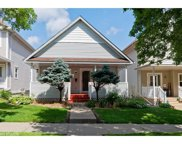 1367 5th Street E, Saint Paul image