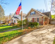855 Hillside Avenue, Glen Ellyn image