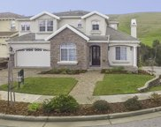 2074 Daryl View Ct, San Jose image