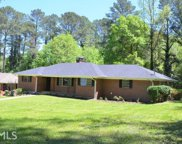 517 Lynn Valley Road SW, Atlanta image