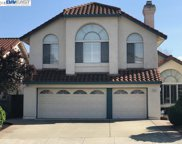 7623 Pineville Circle, Castro Valley image