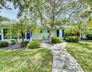 208-210 Beverly Drive Unit #208,210,210a, Delray Beach image