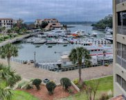 9 Shelter Cove  Lane Unit 306, Hilton Head Island image